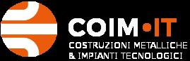 coim.it (impiantistica, carpenteria, caldareria,serbatoi)